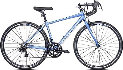 Giordano Aversa Road Bike