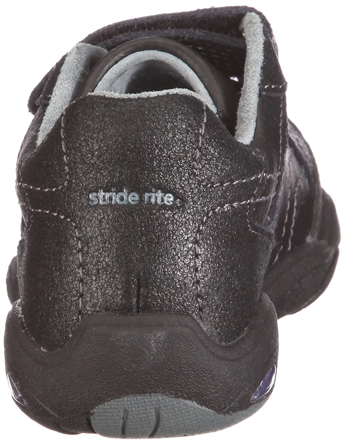 Amazon stride rite srt ps baxter shoe toddlerlittle kid amazon stride rite srt ps baxter shoe toddlerlittle kid sneakers nvjuhfo Images