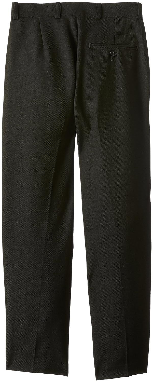 Trutex Limited Boys Junior Sturdy Plain Trousers