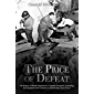 The Price of Defeat: The History of British Operations to Transfer Personnel, Technology, and Equipment from Germany to Britain after World War II (English Edition)