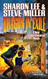 Dragon in Exile (Liaden Universe Novels)