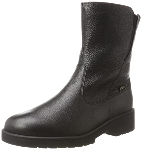Latest For Sale Ganter Women's Ellen-Stiefel-G Boots Many Kinds Of Cheap Price Wide Range Of Sale Online Quality Free Shipping Outlet 0wPUdHv