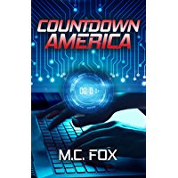 Countdown America (English Edition)