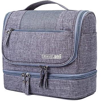 0cf535c91d Amazon.com  Toiletry Bag