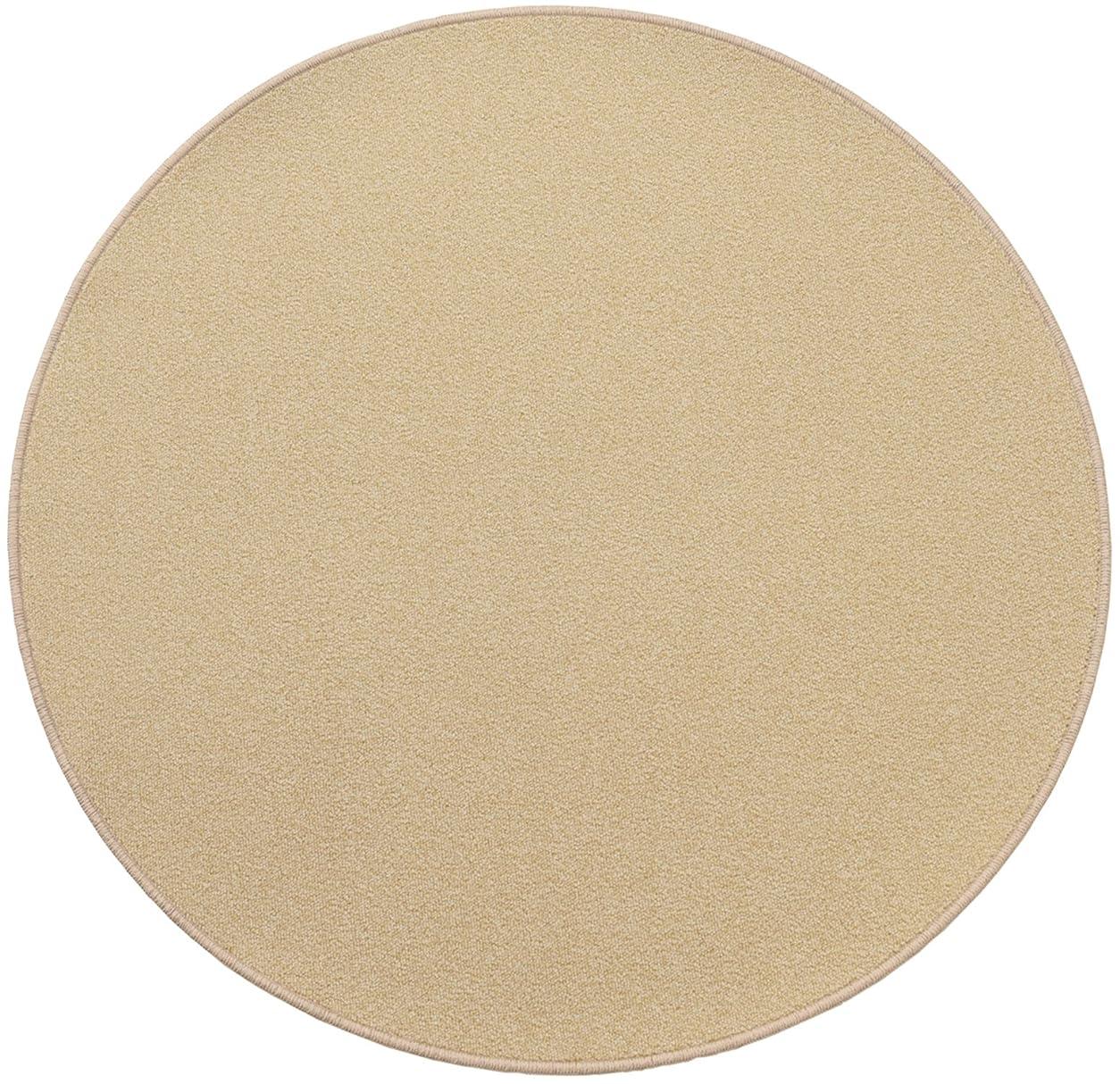 頭蓋骨成果パレードBESONTチェアマット デスクマット 透明フロアマット 床を保護 900 * 1200 * 1.5mm フローリング/畳/床暖房対応 カート可能 傷つけない 汚れ防止