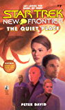 The Quiet Place (Star Trek: The Next Generation)