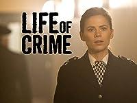 life of crime 2013