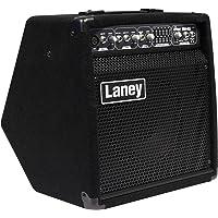 Laney Audiohub Series AH40 - Multi-Input Combo Amp