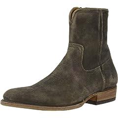 22c188f0e3e Men's Boots | Amazon.com