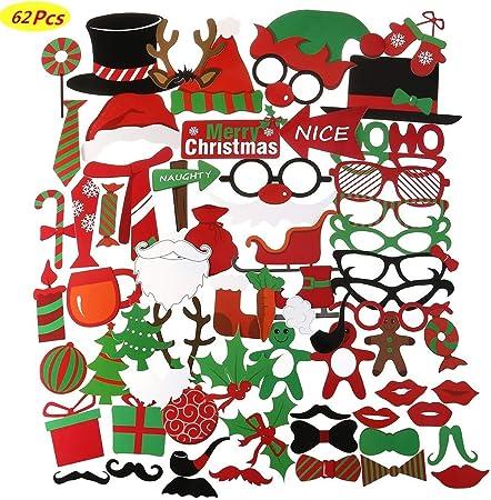 Le Père Noël, Costume De Père Noël, Chapeau PNG - Le Père Noël, Costume De  Père Noël, Chapeau transparentes | PNG gratuit