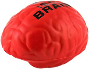 Sweepstakes: Iso Brain Nootropics Stress Squeeze Toy