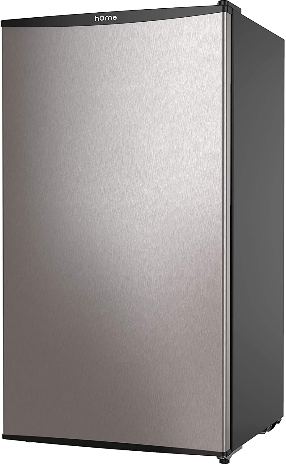 3.3 Cu Ft best hOmeLabs Best Little Tiny Freezer Fridge Under Lower Price.