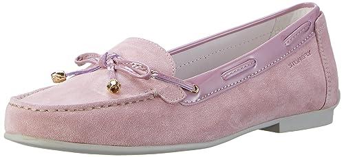 Stonefly Capri III 1, Mocasines para Mujer: Amazon.es: Zapatos y complementos