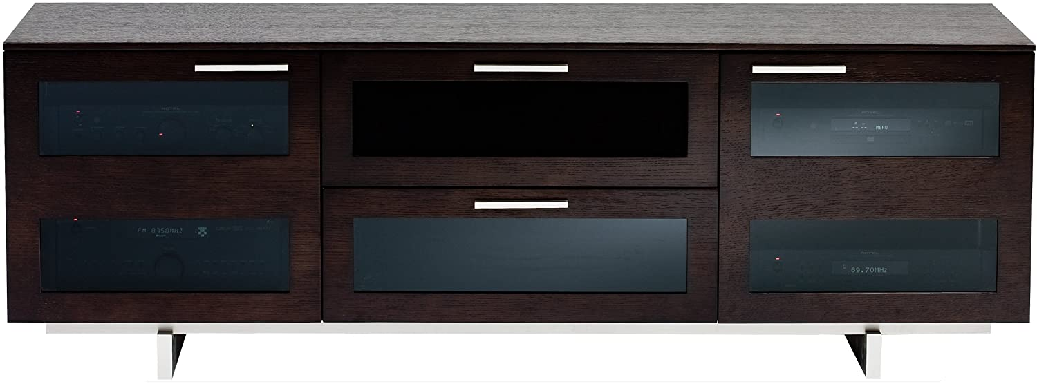 twin product salamander cabinet textured mw b h c reg walnut av door width chameleon denver designs medium