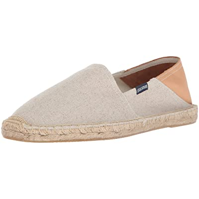 Soludos Men's Convertible Original Loafer | Loafers & Slip-Ons