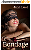Bondage: Erotic Pictures Complation - Adult Picture Book for Men (English Edition)