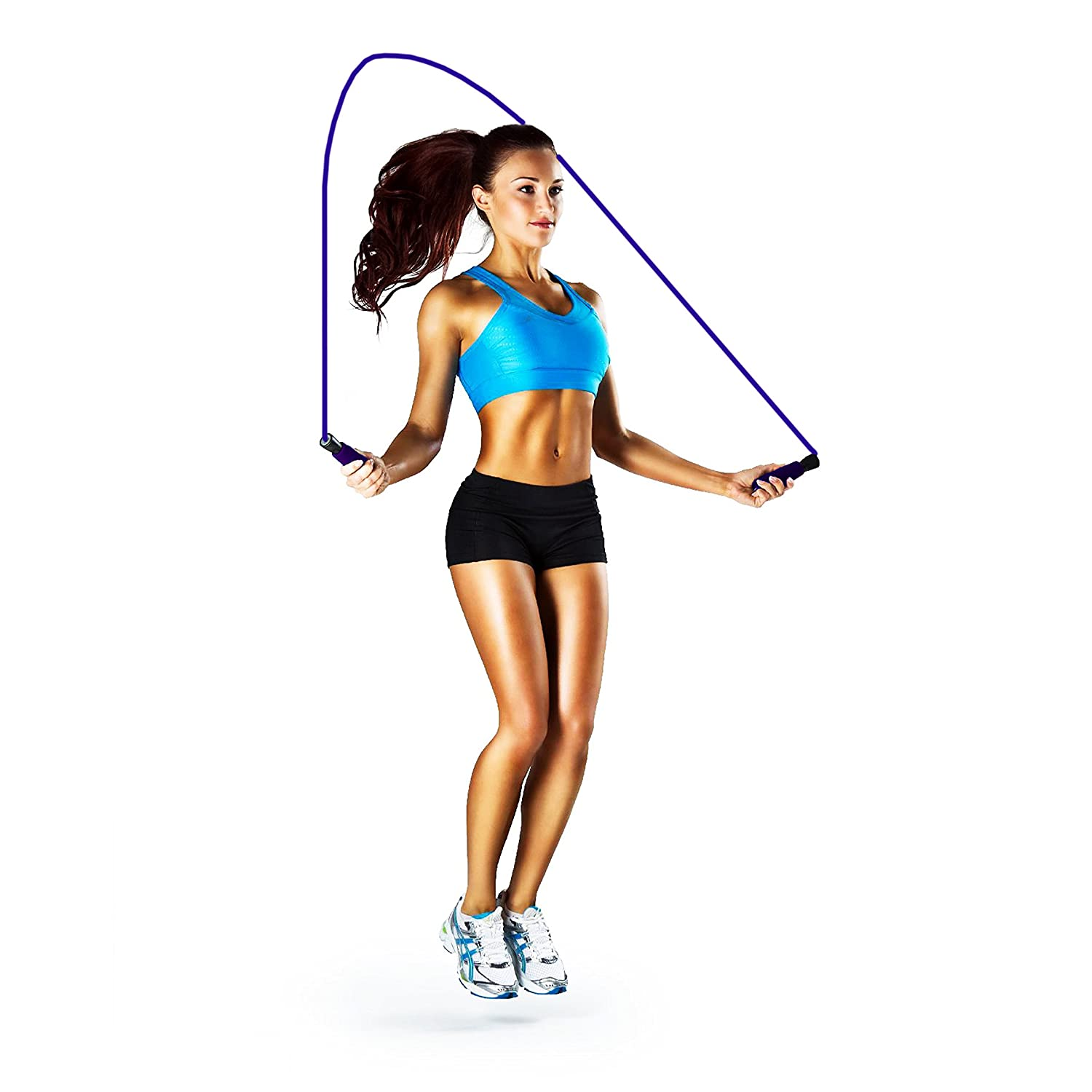 Image result for jumping rope