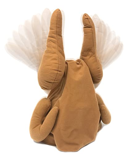 40117278572 Amazon.com  Unisex-Adults Roasted Turkey Hat W Moving Legs-Battery ...