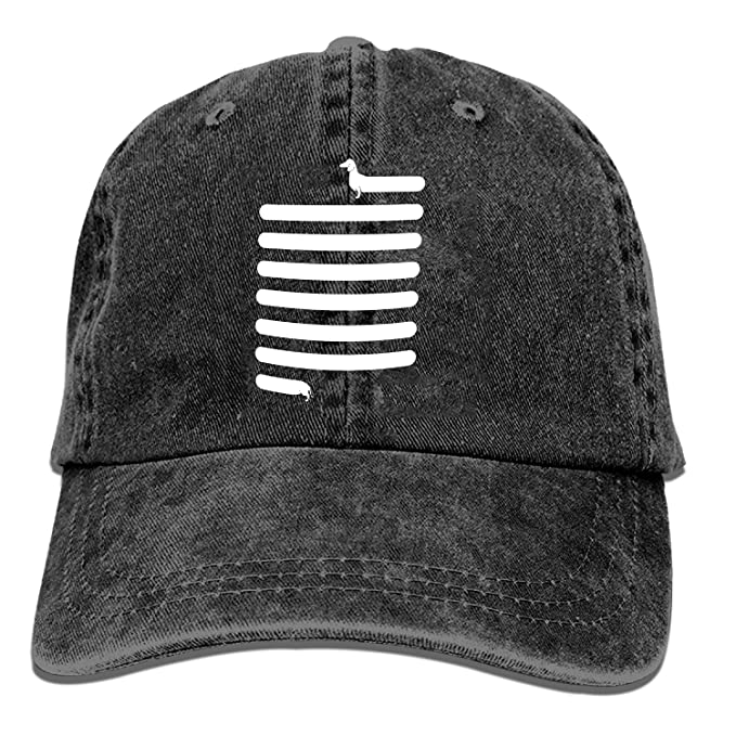 62ceed95a86 Image Unavailable. Image not available for. Color  QIPNVY Mens Baseball Cap-Tumblr  Trucker Caps for Men