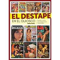Libros de arte erótico
