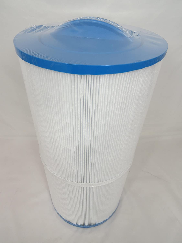 PCD75N Whirlpool Filter Caldera 75 SC787 C-7375