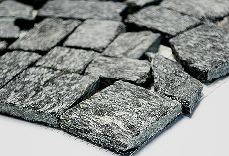 Lampada a mosaico mosaico piastrelle di rete rottura ciot con