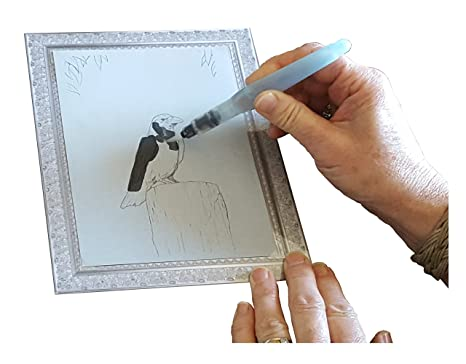 Keeping Busy WaterDoodle Raven Set Dementia and Alzheimer's Engaging  Activities / Puzzles / Games for Older Adults