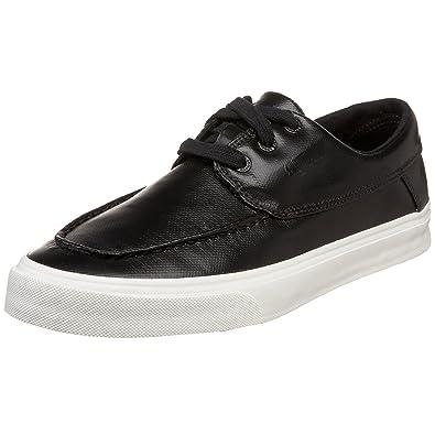 0ebaa3cde Lacoste Men s Navier Sneaker