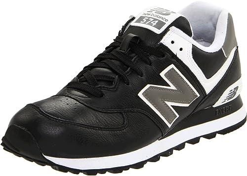 574 itScarpe New White E 5Amazon Black Borse 42 Nb Bw Balance sCxBhrdtQ