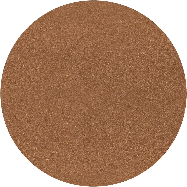 ACTIVA Scenic Sand, 1-Pound, Coco Brown (SAND-14495)