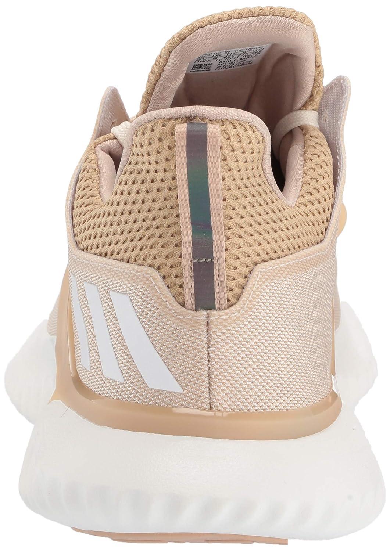 Adidas - Alphabounce Beyond 2 Herren B07D9FVJHW    92a7c4