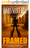 Framed (A Novella of Suspense)