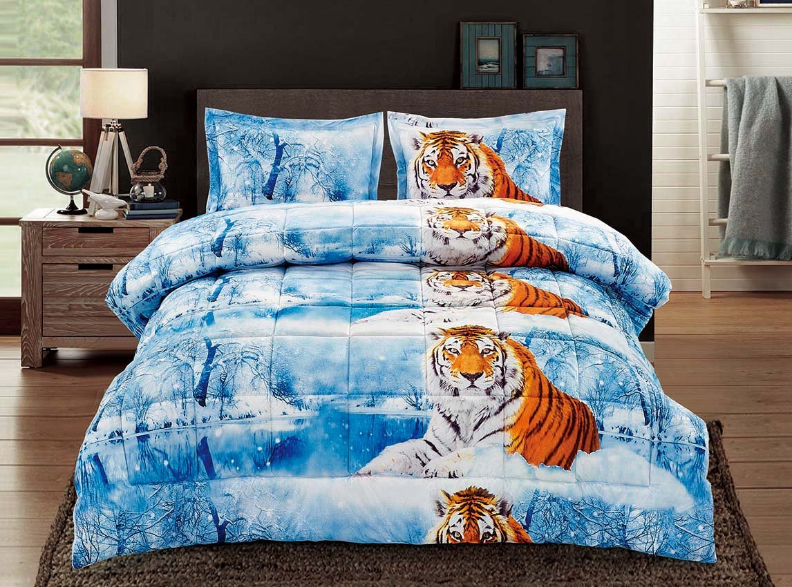 way comforter shop shld brown your getimage url fur online cannon faux shopping