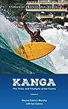 Kanga - Volume 2: More Stories of Professional Surfing