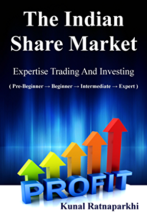 The Indian Share Market -Expertise Trading And Investing (Pre-Beginner ?Beginner?Intermediate?Expert)