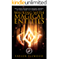 Walking with Magical Entities: How to Create and Work with Servitors, Egregores, and Thought Forms to Get Consistent Results (Walking With Spirits Book 1)