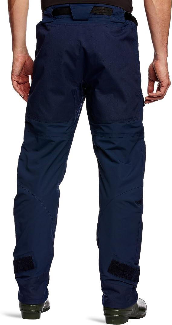 Ropa Henri Lloyd Osprey Pantalones De Nautica Para Hombre Deportes Y Aire Libre Ak Oz Com