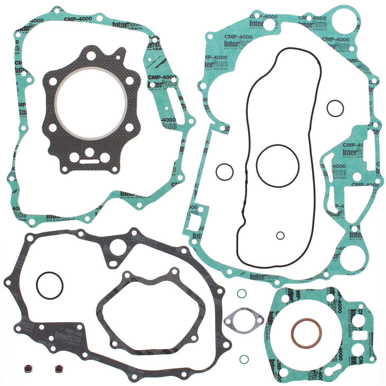 Winderosa 808858 Completeガスケットセット   B000UKIWUU
