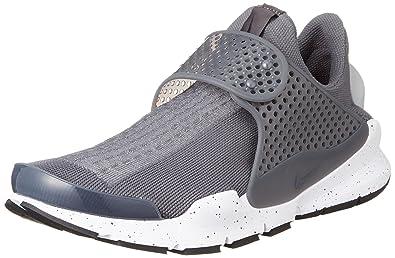 De Running DartChaussures Entrainement Nike Homme Sock 0OwvmN8n