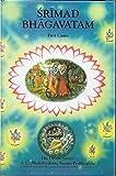 Srimad Bhagavatam (1st Canto)