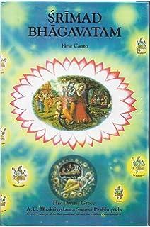 SRIMAD BHAGAVATAM MALAYALAM PDF DOWNLOAD
