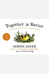 Together is Better Hardcover