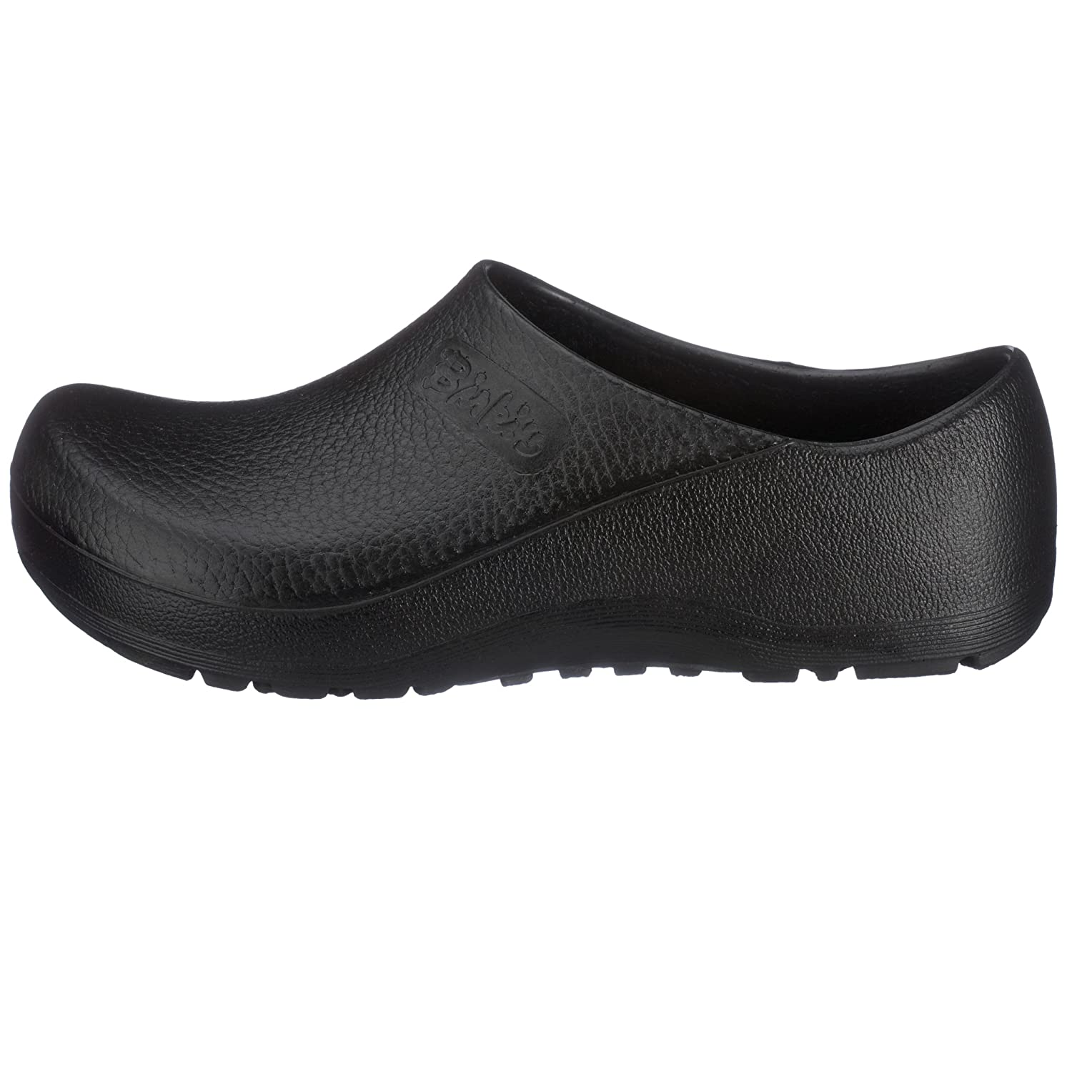 Birkenstock womens from Polyurethane Synthetic-Clogs