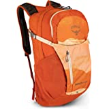 Osprey Daylite Plus Daypack