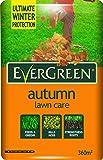 EverGreen Autumn Lawn Care Bag, 12.6 kg