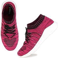 Denill Women and Girls Walking, Sports, Running (Casual) Shoes
