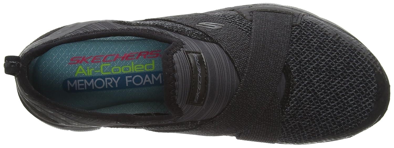 cheap skechers memory foam shoes
