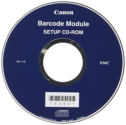 Canon Dr-2580c Capture Perfect 3.0 Download