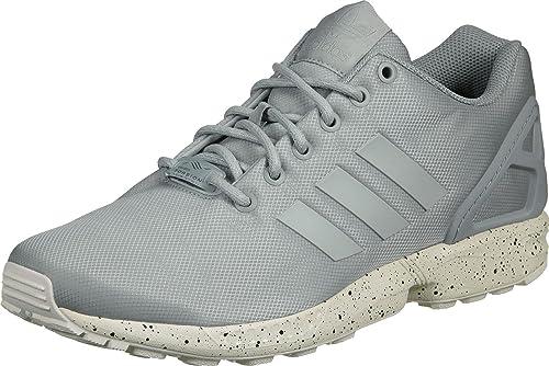 zx flux scarpe adidas