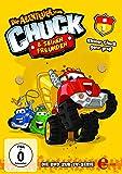 Die Abenteuer von Chuck & seinen Freunden, Folge 1 - Kleiner Chuck ganz groß